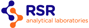 RSR Analytical Laboratories